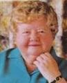 Carol Hayward